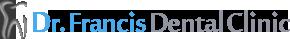 Dr. Francis Dental Clinic